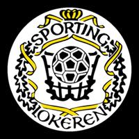 sporting-lokeren
