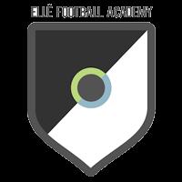 Ellë Football Academy